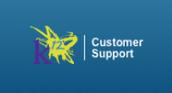ISOK Strong Start Website