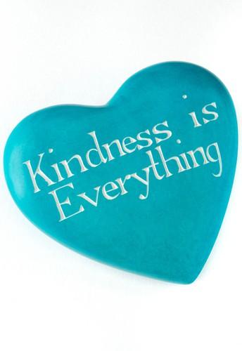 Kindness Week - February 15-19