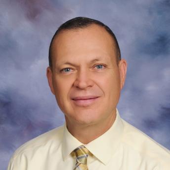 Joe Knoer