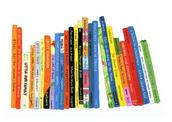 Third-Grade Reading Retention Law