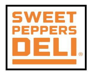 Lady Trojans Basketball to participate in Celebrity Wait Night at Sweet Peppers