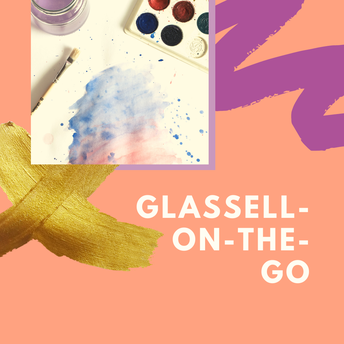 Glassell-On-The-Go