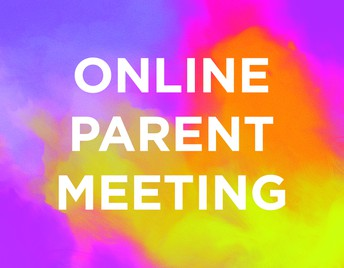 English Learner Parent Chat