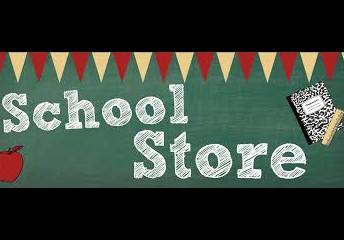 PTA School Store