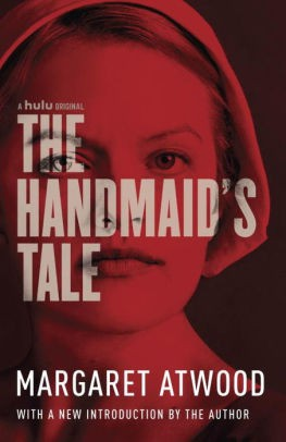 The Handmaid's Tale: Theme Analysis