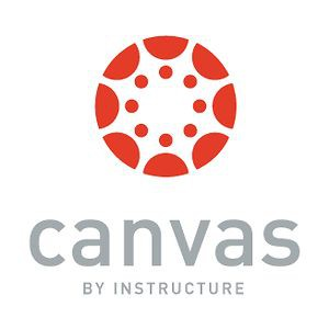 Information on Canvas