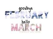 This Week...