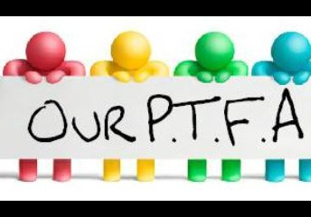PTFA Annual General Meeting