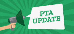 SUBSCRIBE TO DIGITAL PTA CALENDAR