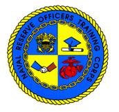 NROTC Scholarship Program