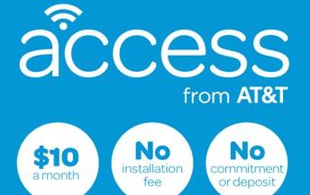 Internet Affordability