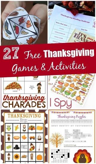 https://www.pinterest.com/explore/thanksgiving-games-for-kids/