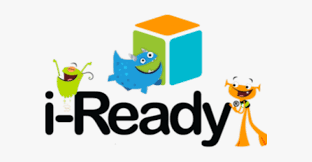 i-Ready Progress Monitoring Assessment