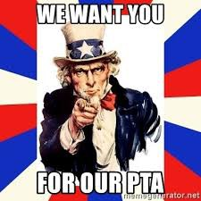 SLMS PTA Needs You for the 2021-22 School Year!
