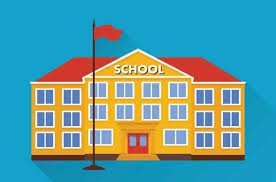 Scituate School Committee Meeting Tuesday 9/3