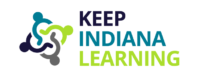 More from Keep Indiana Learning