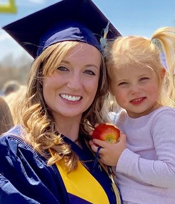 Kathryn Jones-Kindergarten/1st Grade Loop