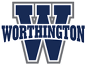 Worthington All In Starts Monday, March 22nd