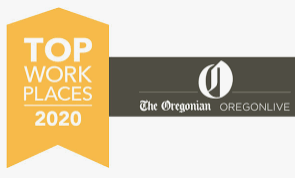 Estacada School District is a Winner of Top Workplaces Competition