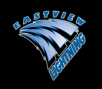 (New) EVHS Athletics Update 12.18.20
