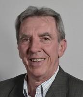 Jean Pierre Sauvage