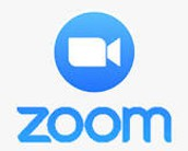 Zoom Best Practices for Families