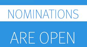 PTA Nominations Open