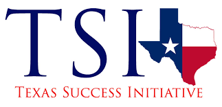 TSI Testing Policy