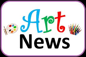 ART Teacher Update!