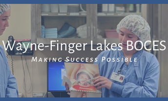 Wayne-Finger Lakes BOCES