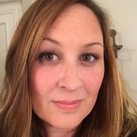 Alena Schauer profile pic