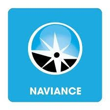 Naviance Student Log-In via Clever