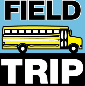College & Career Center Field Trips: