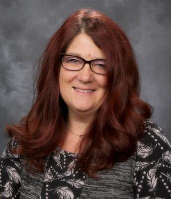 Ms. Jenifer Schwarz