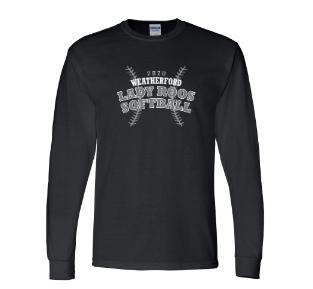 Softball Spirit Swag On Sale Now