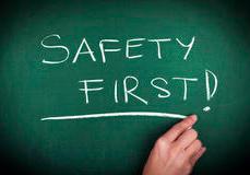 Prioritizing Safety