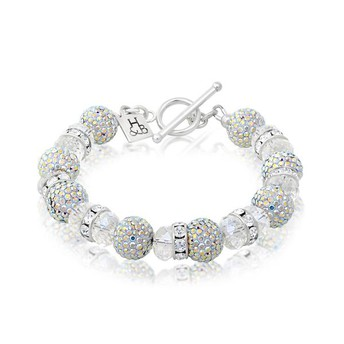 Things You Need to Know About Choosing a Diamond Braceletc