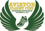Flight Fest 2017