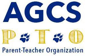 Parent Teacher Organization (PTO)