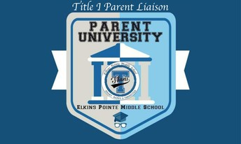 Transition to  High School Parent Meeting - 1/16