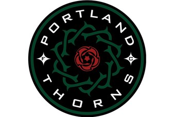 2019 PORTLAND THORNS FC KIDS WITH HEART DAY
