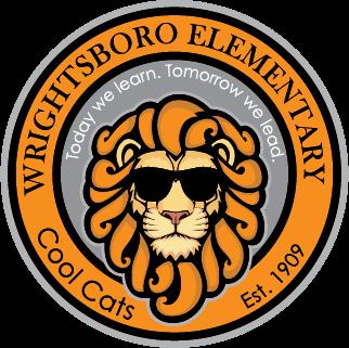 Lunes 25 de enero: hora de representar y crear unidad escolar