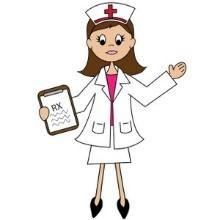School Nurse Notes