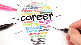 Career Exploration Opportunities