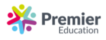 New Early Years and Pre-School Multi Skills Programme