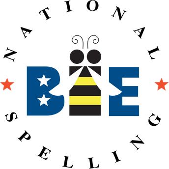 Registration now open for Park Hill Spelling Bee