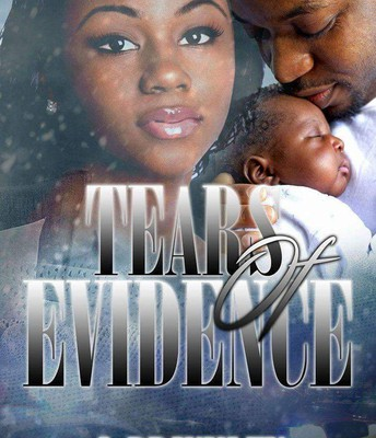 Tears Of Evidence
