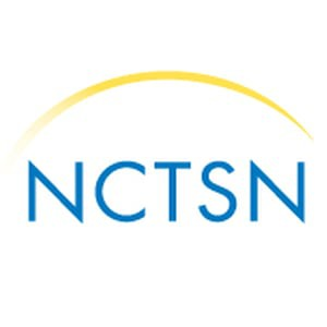 NCTSN Hurricane Resources