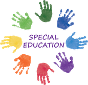 Attention Phase 3 School Districts: Special Education Plan Training