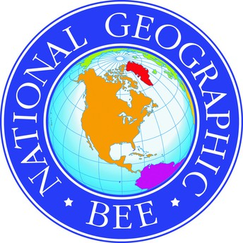 BSES Students Participate in National Geographic Bee!